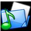 folder_sound
